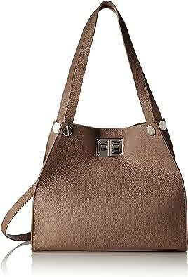 Bags4Less - Gloria, Borse a spalla Donna