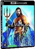 Aquaman [4K Ultra HD]