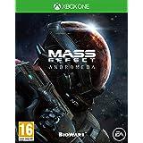 Mass Effect Andromeda (Xbox One) - [Edizione: Regno Unito]