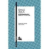 GERMINAL(9788467034035)