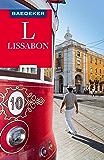 Baedeker Reiseführer Lissabon: mit Downloads aller Karten und Grafiken (Baedeker Reiseführer E-Book)