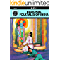 Regional Folktales of India: 5 in 1 (Amar Chitra Katha)