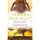Summer Lightning (English Edition)