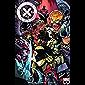 X-Men (2021-) #3 (English Edition)