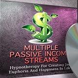 Multi Passive Income Streams