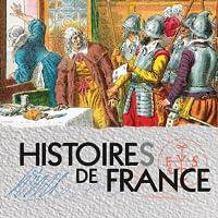 Histoires de France Magazine