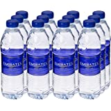 Emirates Drinking Water 500 ml, Pack of 12