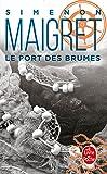 Le Port des brumes