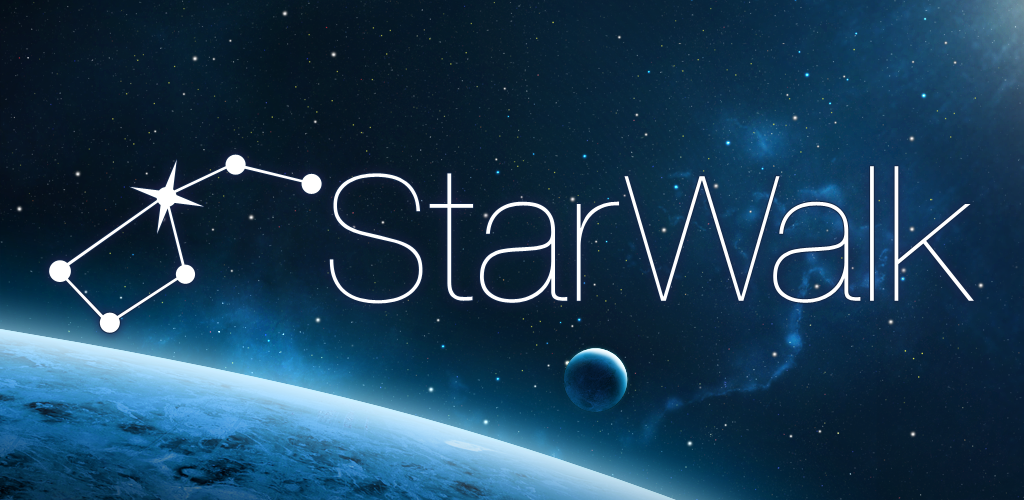 Star Walk: Amazon.co.uk: Appstore for Android