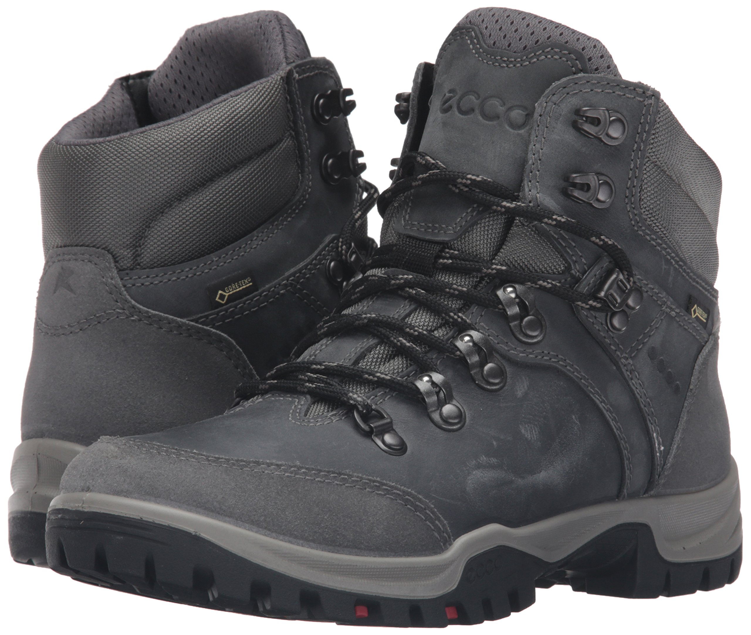 91pGAP8tH5L - ECCO Women's Xpedition Iii Ladies Low Rise Hiking Shoes