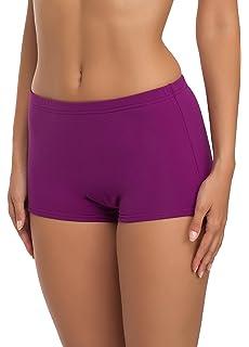 De Merry Bain S1r1 Été Style Sport Maillot Vêtement Short Femme lKT1JFc