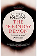 The Noonday Demon Paperback