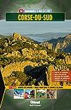 Corse-du-Sud: 110 balades et randonnées à pied et à VTT