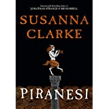 Piranesi: 'Spectacular' The Times: THE SUNDAY TIMES BESTSELLER (High/Low)