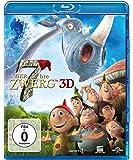 Der 7bte Zwerg [3D Blu-ray]