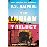 The Indian Trilogy