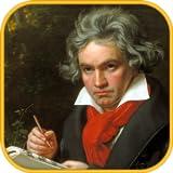 Ludwig van Beethoven Musik