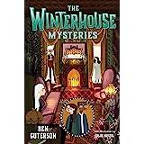 The Winterhouse Mysteries