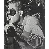 War under the Pacific (World War II S.)