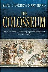 The Colosseum (English Edition) Formato Kindle
