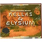Terraforming Mars: Hellas & Elysium (English)