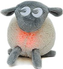 Easidream - Ewan the dream sheep/das Traumschaf - grau