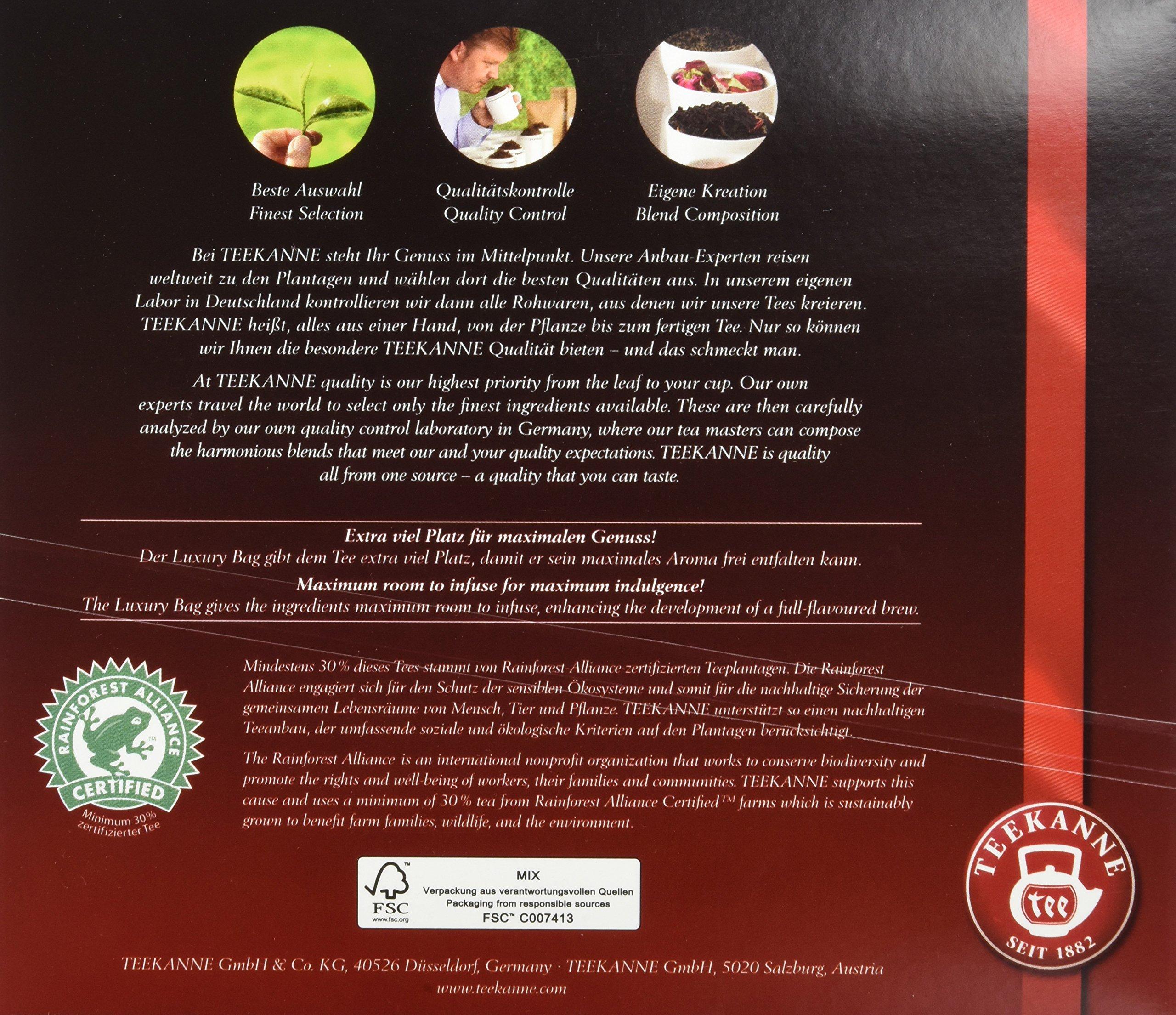 Teekanne-Selection-1882-im-Luxury-Bag-Darjeeling-zart-blumig-20-Portionen-1er-Pack-1-x-80-g