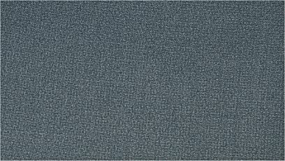 Raymond Men's Poly Viscose Solid Un-Stitched Trouser Fabric (1.30 Mtr_Grey_RTA1315)