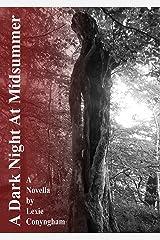 A Dark Night at Midsummer: A Letho Novella Kindle Edition