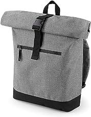 Bagbase Roll-Top Rucksack (12 Liter)