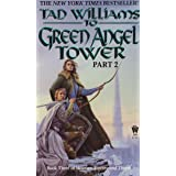 To Green Angel Tower: Part 2: 4