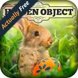 Hidden Object: Magic of Easter - Best Reviews Guide