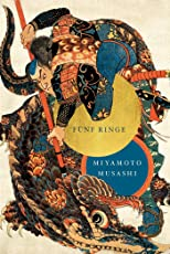 Fünf Ringe: Die Kunst des Samurai-Schwertweges