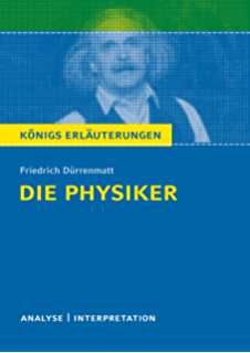 der physiker hörbuch