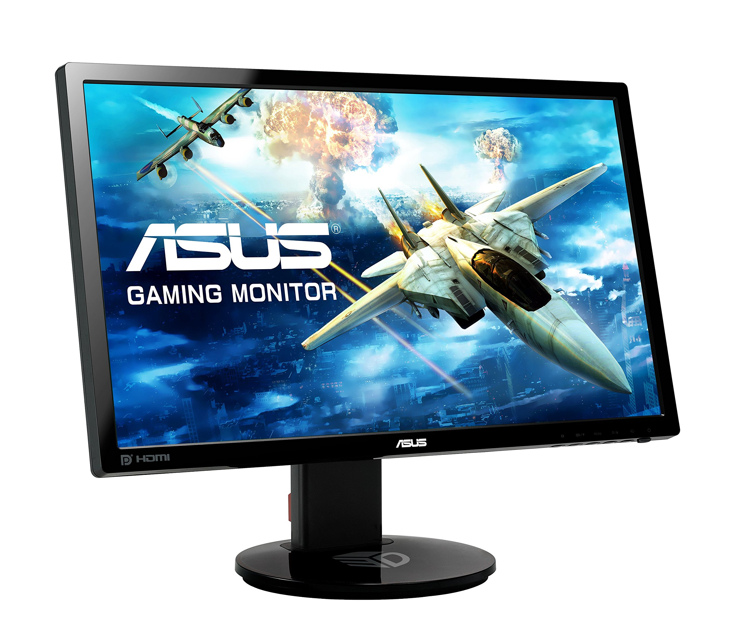 ASUS-VG278QR-Esports-Gaming-Monitor-05-ms-Up-to-165-Hz-DP-HDMI-DVI-FreeSync-Low-Blue-Light-Flicker-Free-TUV-Certified
