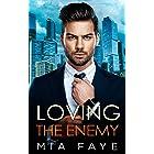 Loving The Enemy (Boss Attraction Lovestories 3) (German Edition)