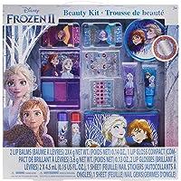 Frozen Disney's Beauty Cosmetic Set for Kids