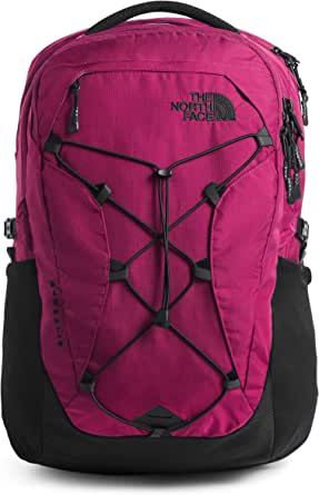 The North Face Borealis Unisex Outdoor Backpack