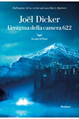 L'enigma della camera 622 (Italian Edition) Format Kindle