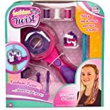 IMC Toys -Fashion Twist Juego Electronico, Multicolor (Imc Toys 1) , color/modelo surtido