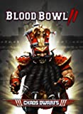 Blood Bowl 2 - Die Chaos-Zwerge DLC [PC/Mac Code - Steam]