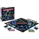 Monopoly Halo - Édition collector - Version française