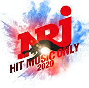 NRJ Hit Music Only 2020 [Explicit]