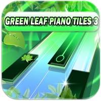 Magic Tiles 3 - Green Leaf Edition