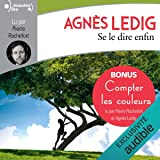 Amazon.fr - Petite main, petit pouce - Perrin, Martine