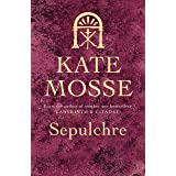 Sepulchre (languedoc Book 2) (English Edition)