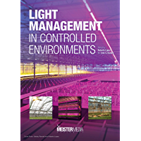 Light Management In Controlled Environments