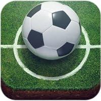 Bubble Football Shooter Balls