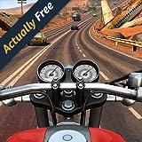 Moto Rider GO: Highway Traffic Racing 3D