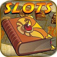 Book of Ra Secret Slots